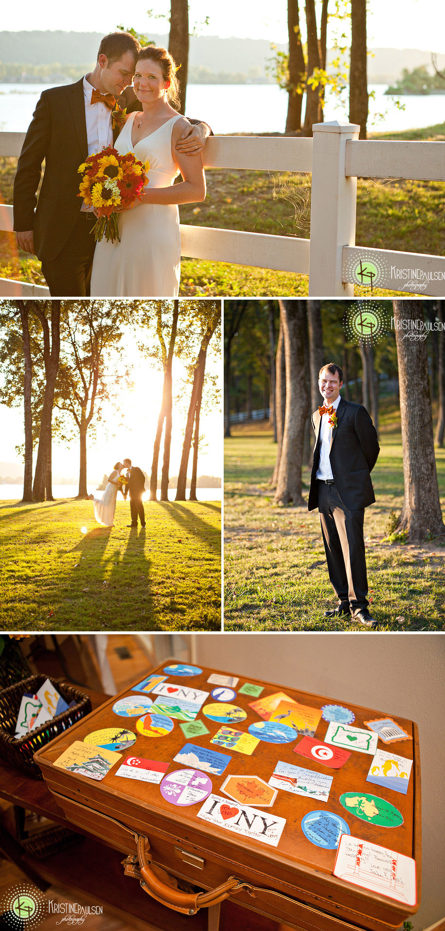 Outdoor-Wedding-Photographer