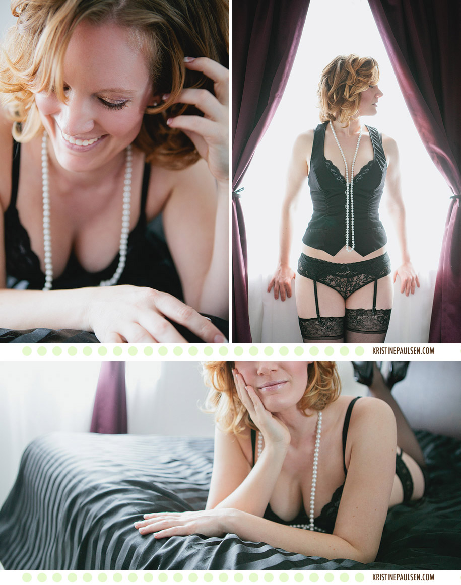 Missoula-Montana-Boudoir-Photographer