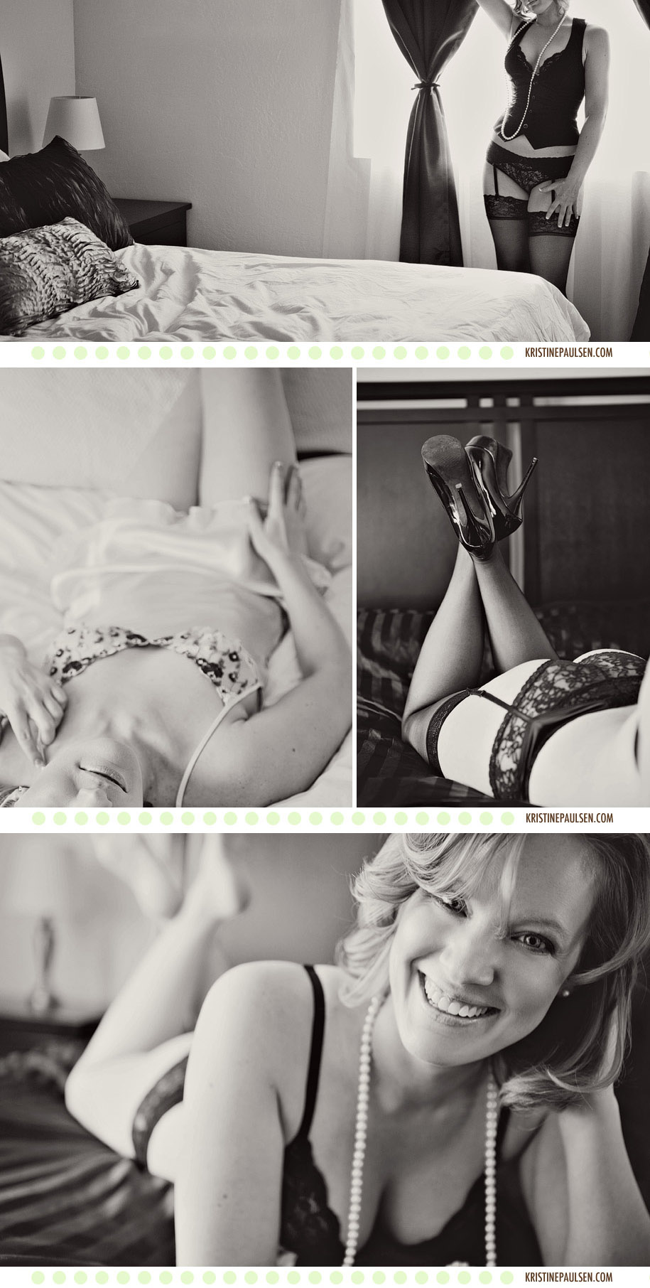Missoula-Montana-Boudoir-Photography