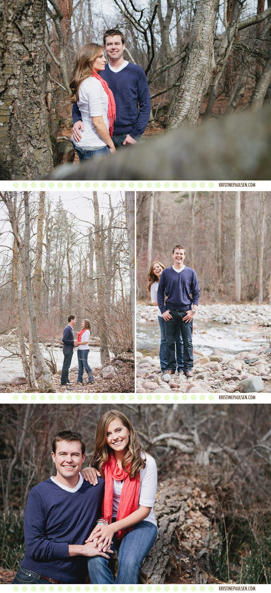 Missoula-Montana-Engagement-Photography