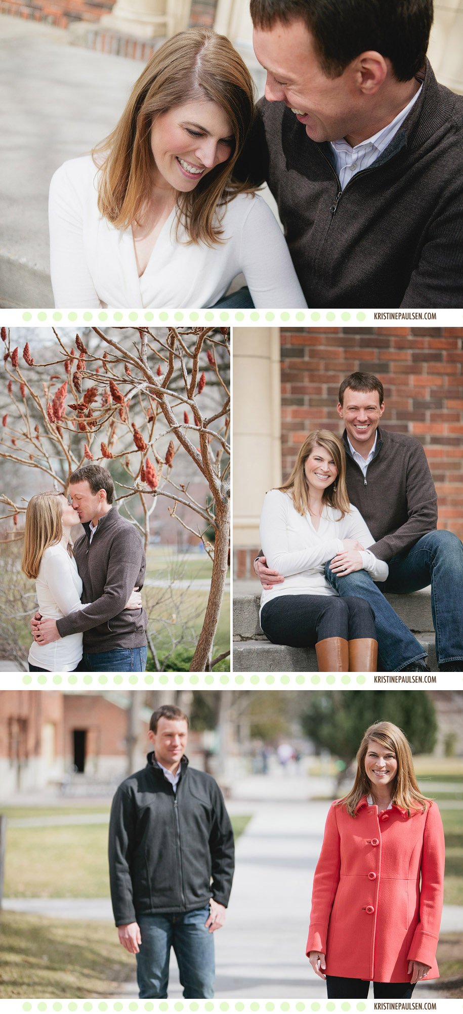 Montana-Engagement-Photography