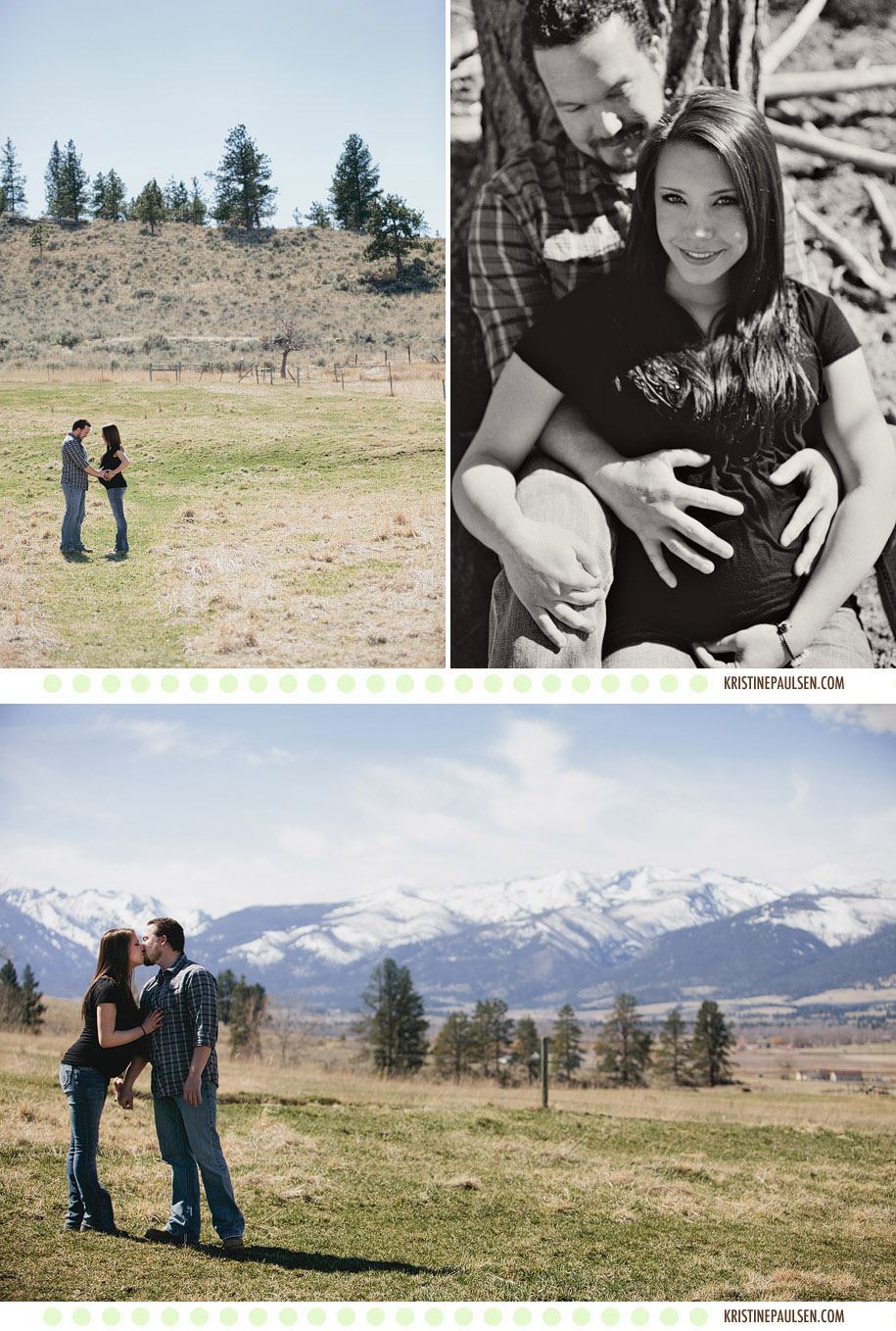 Missoula-Montana-Maternity-Photographer
