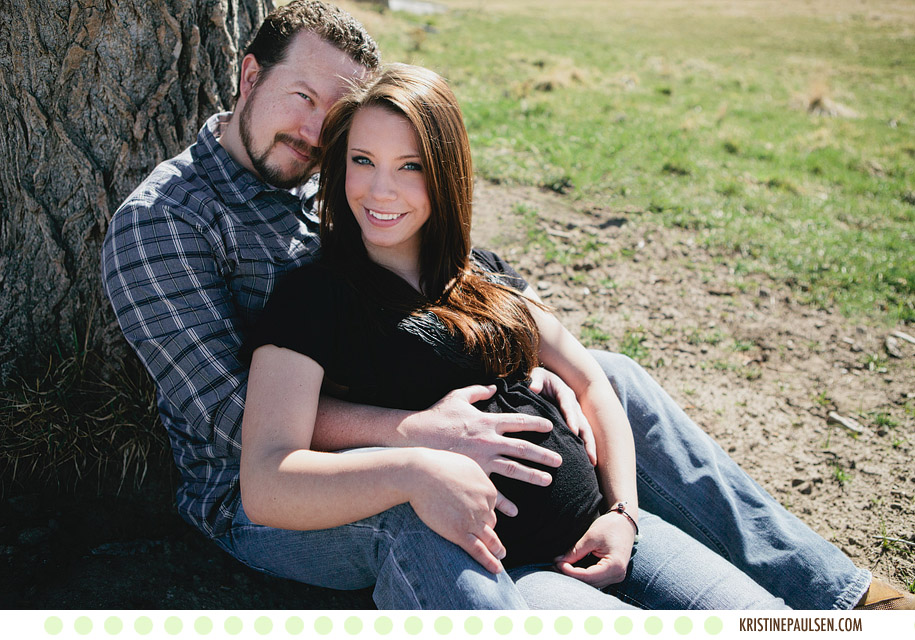 Missoula-Montana-Maternity-Photography