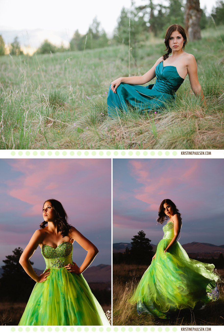Missoula-Rock-the-Dress-Photography