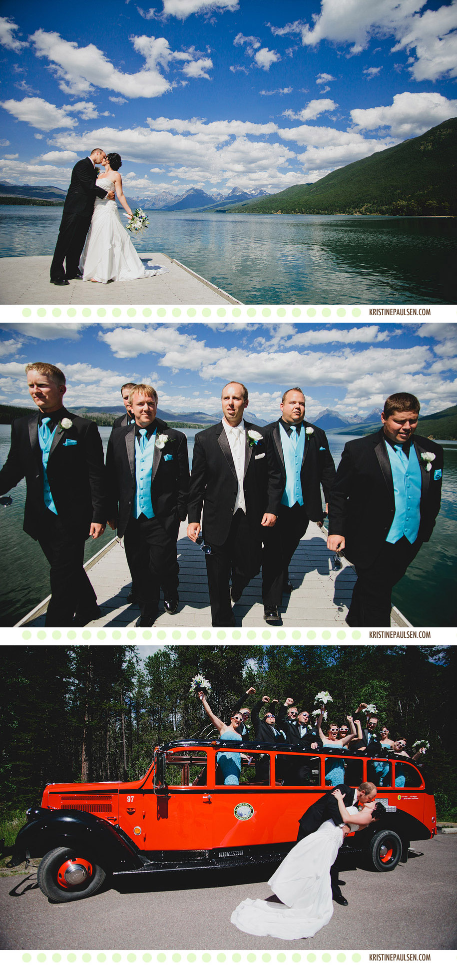 Glacier-Park-Montana-Wedding-Photographer