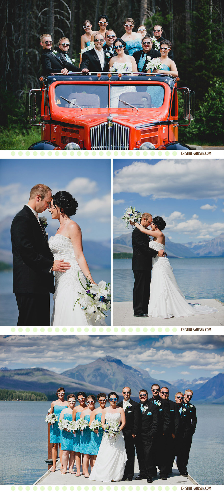 Glacier-Park-Montana-Wedding-Photography