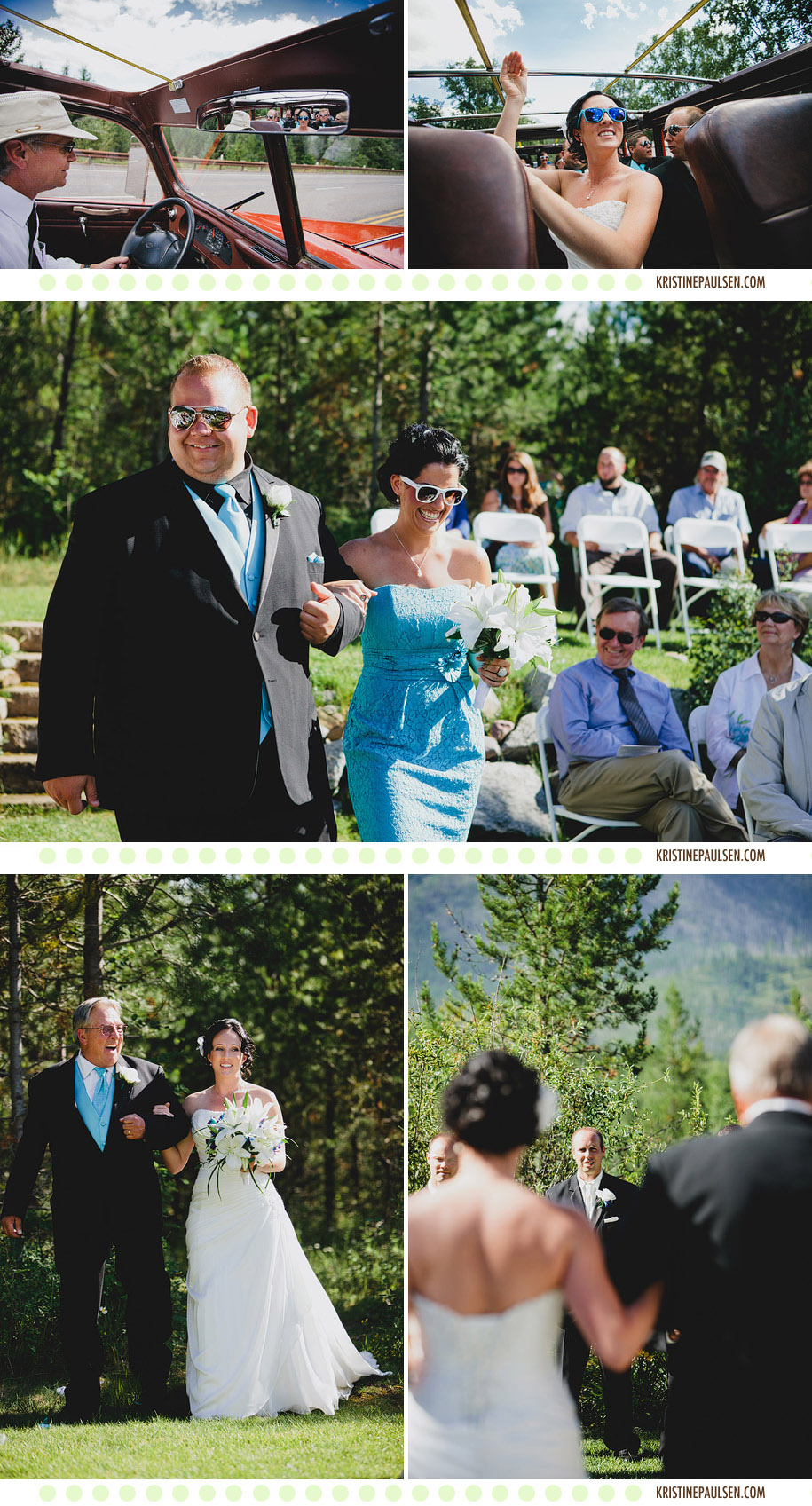 Great-Northern-Resort-Wedding-Photographer
