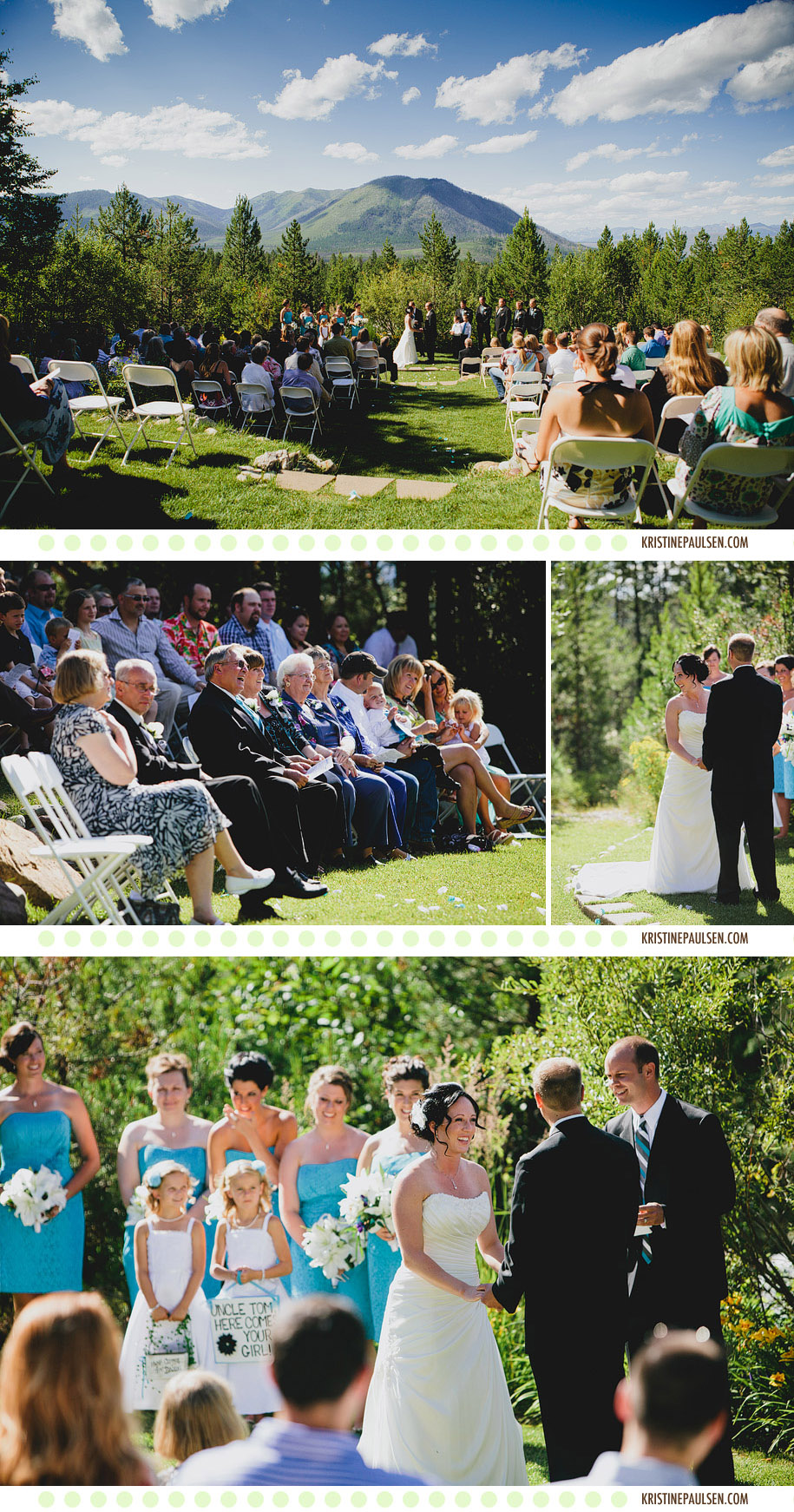 Great-Northern-Resort-Wedding-Photography