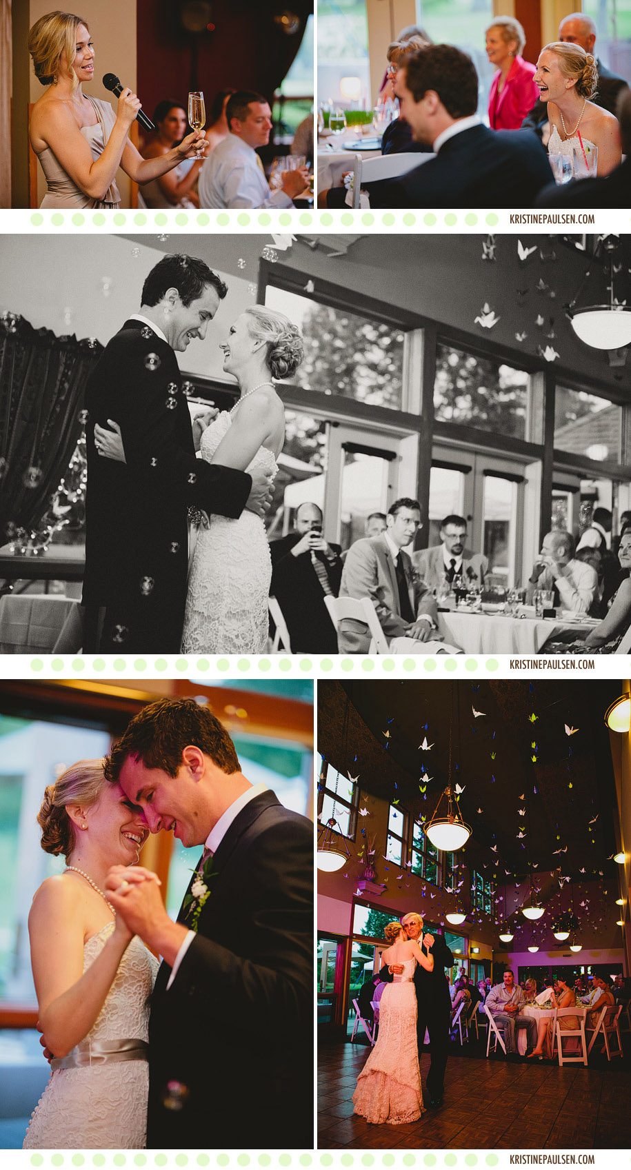 Missoula-Country-Club-Wedding-Photographer