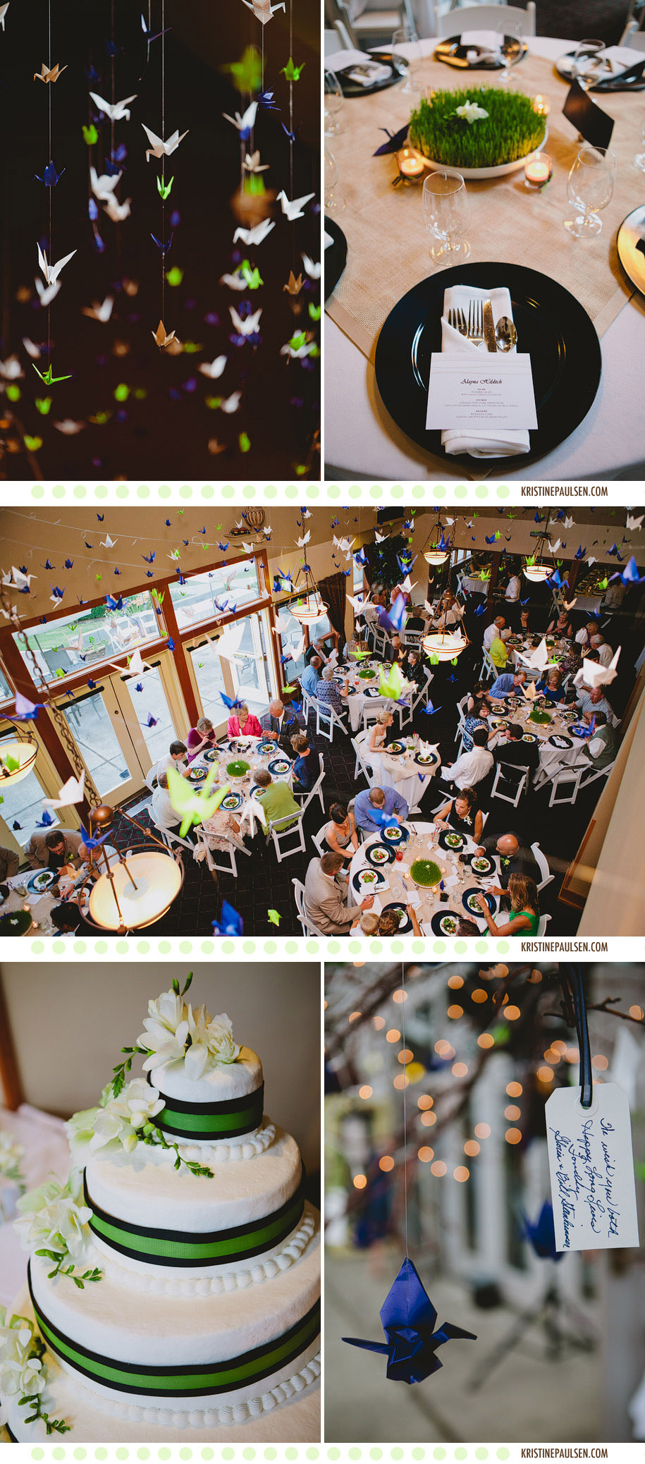 Missoula-Country-Club-Wedding-Photography
