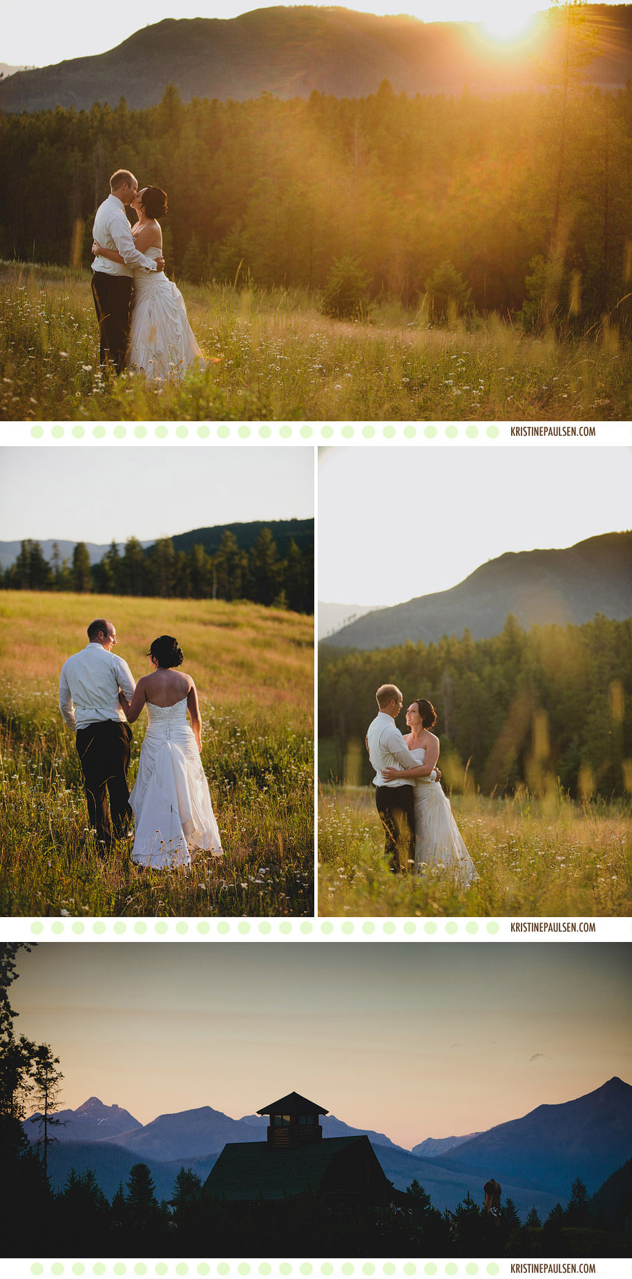 Wedding Reception Venues In Billings Mt The Knot