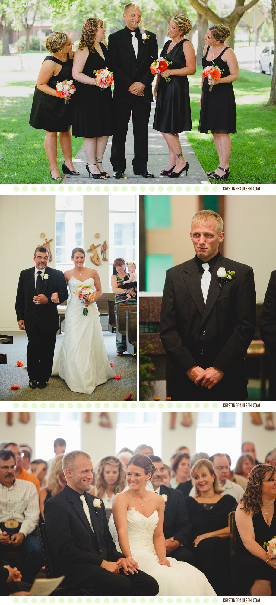Missoula-Montana-Wedding-Photographer