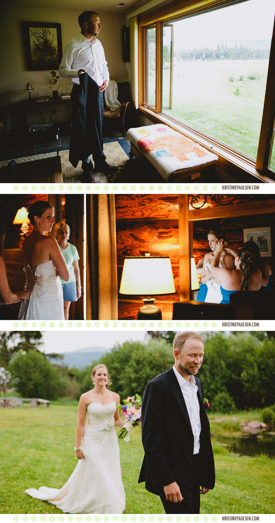Missoula-Montana-Wedding-Photography