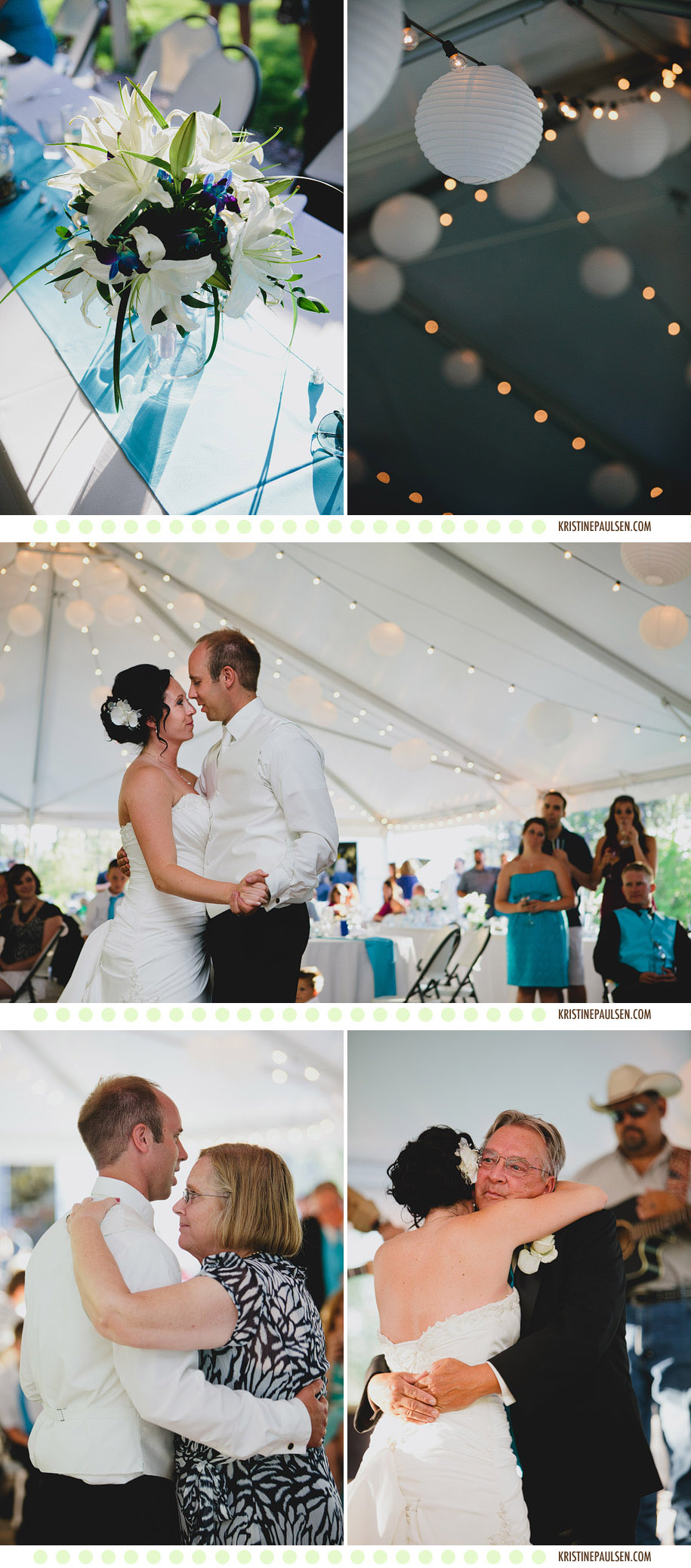 Missoula-Wedding-Photography