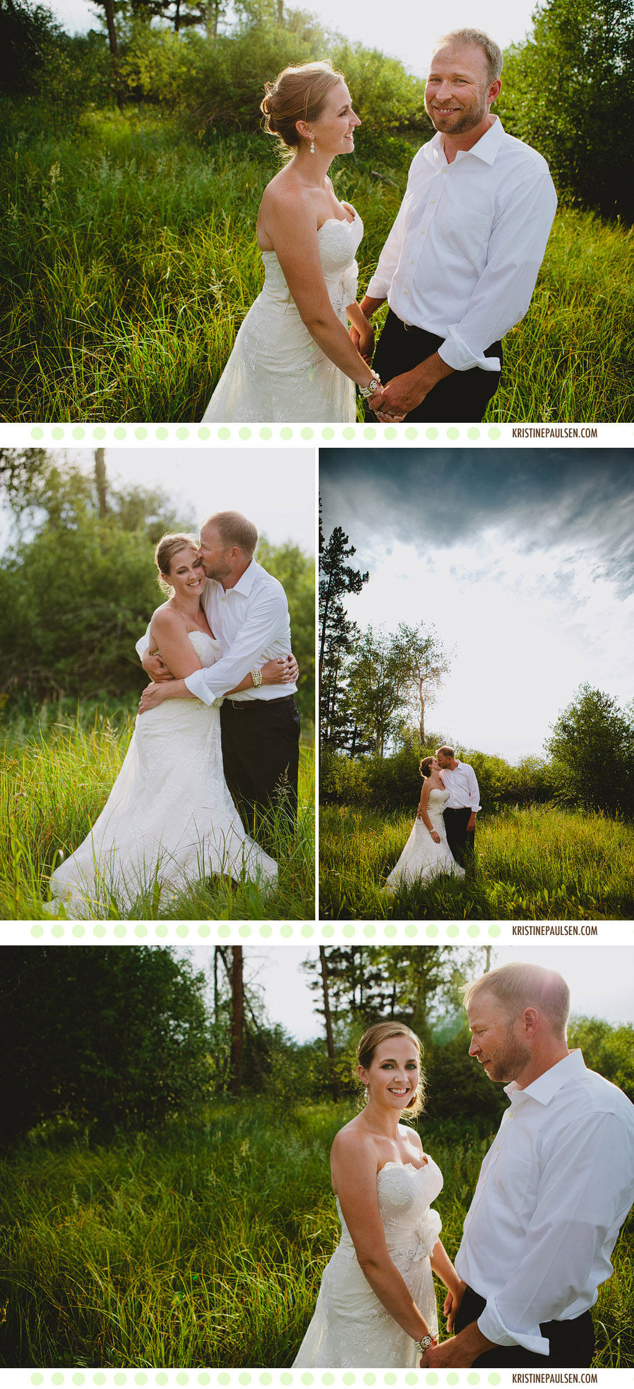 Montana-Outdoor-Wedding-Photography