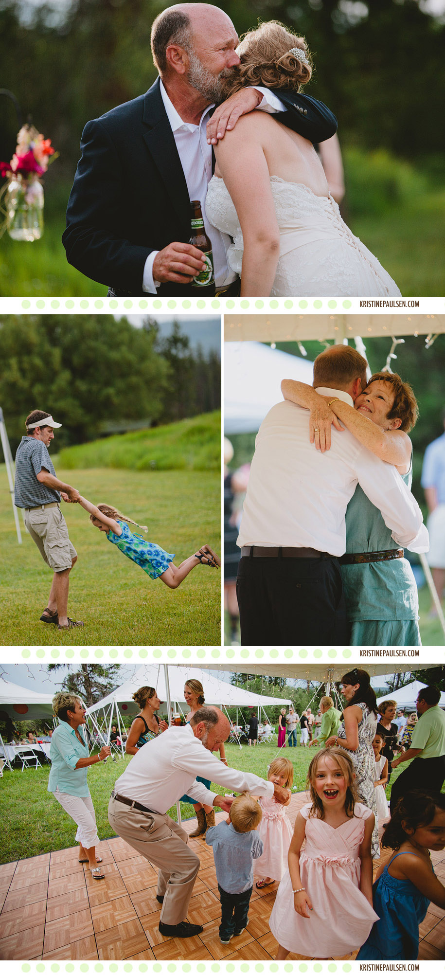 Montana-Ranch-Wedding-Photography