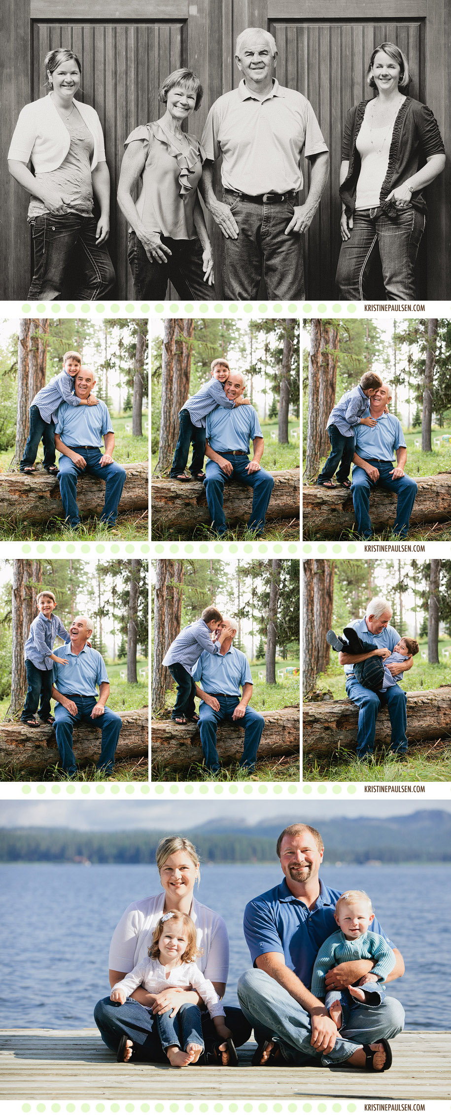 Seeley-Lake-Family-Photographer