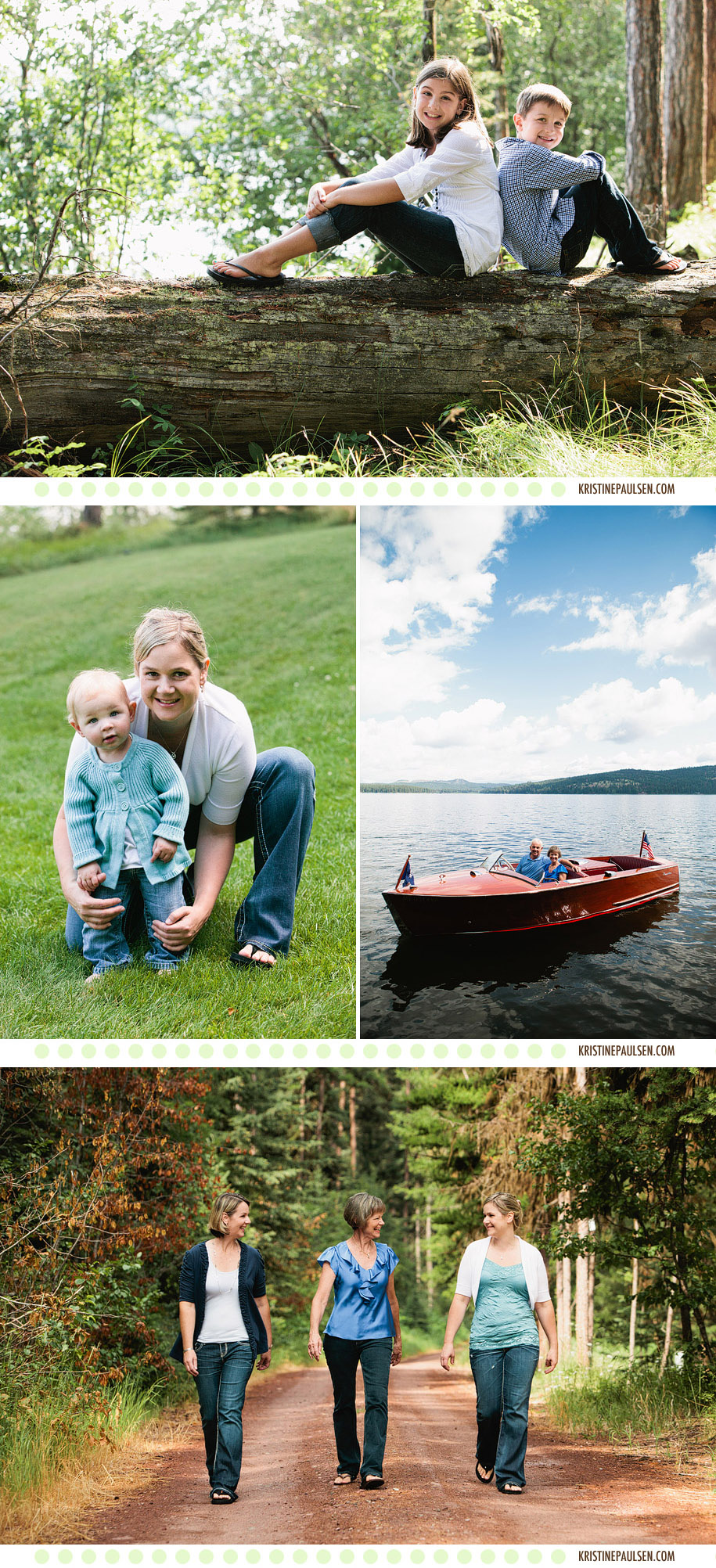 Seeley-Lake-Family-Photography