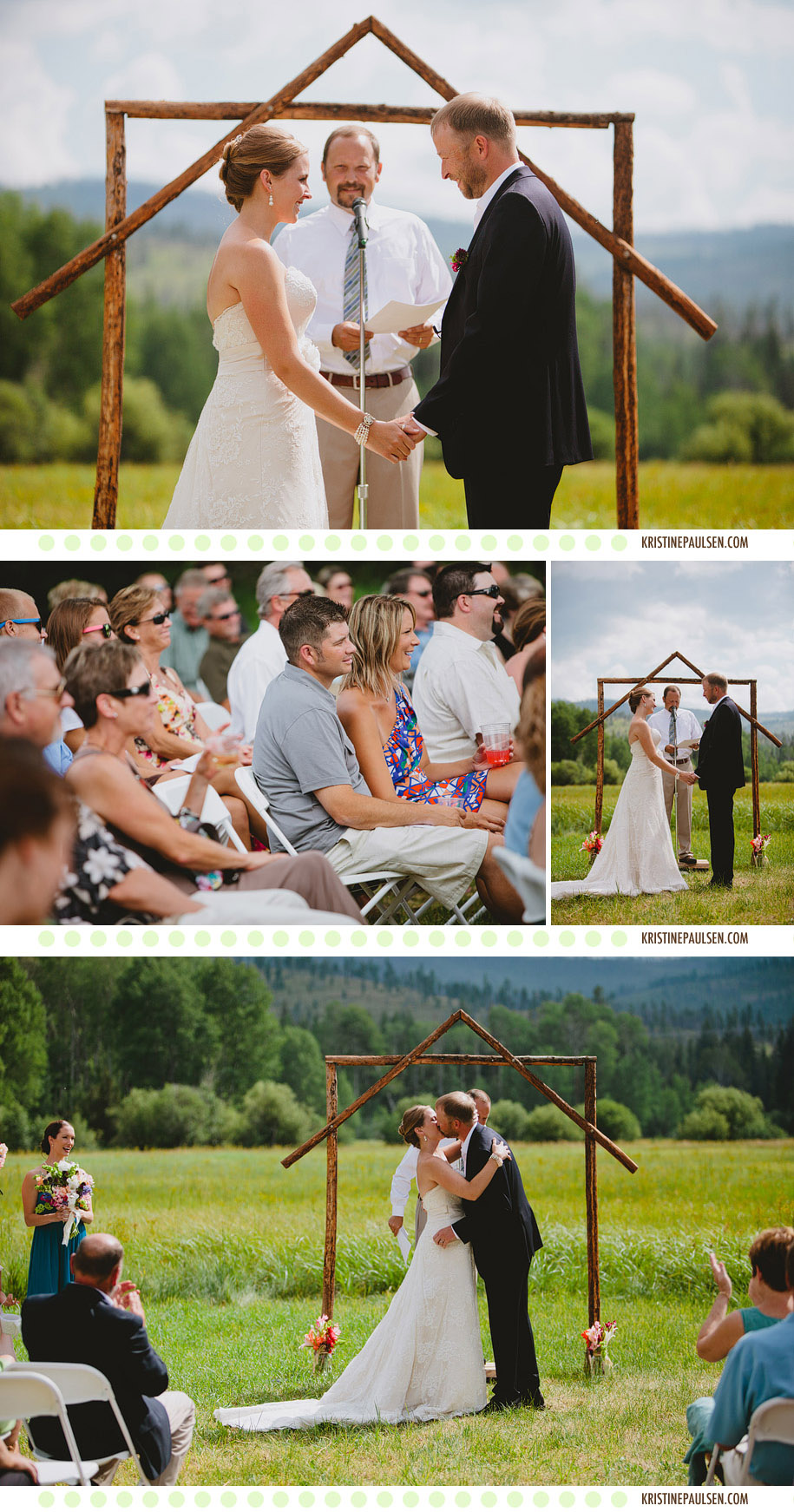 Seeley-Lake-Montana-Wedding-Photography