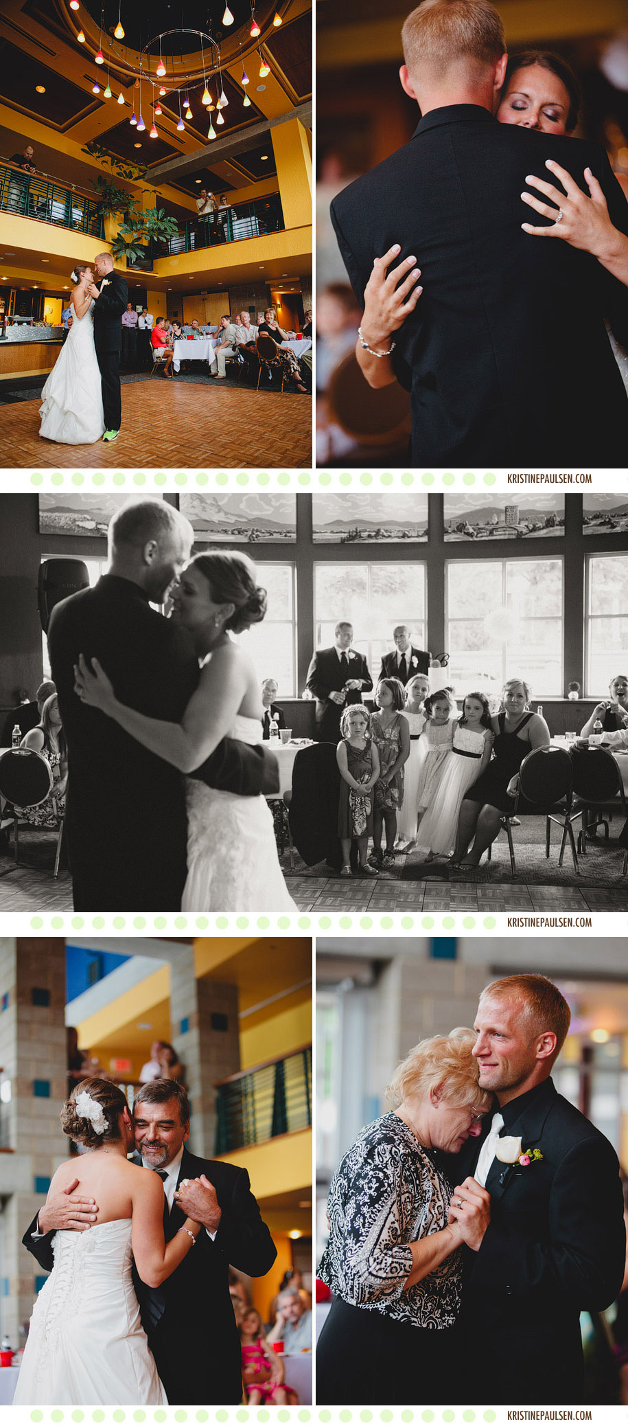 Wedding-Photographer-Missoula-Montana