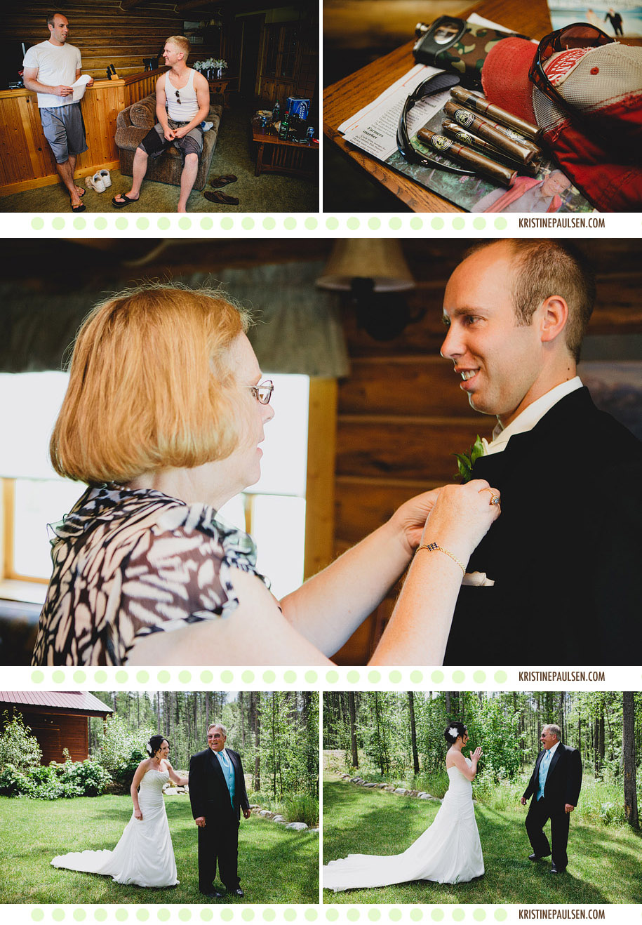 West-Glacier-Montana-Wedding-Photographer