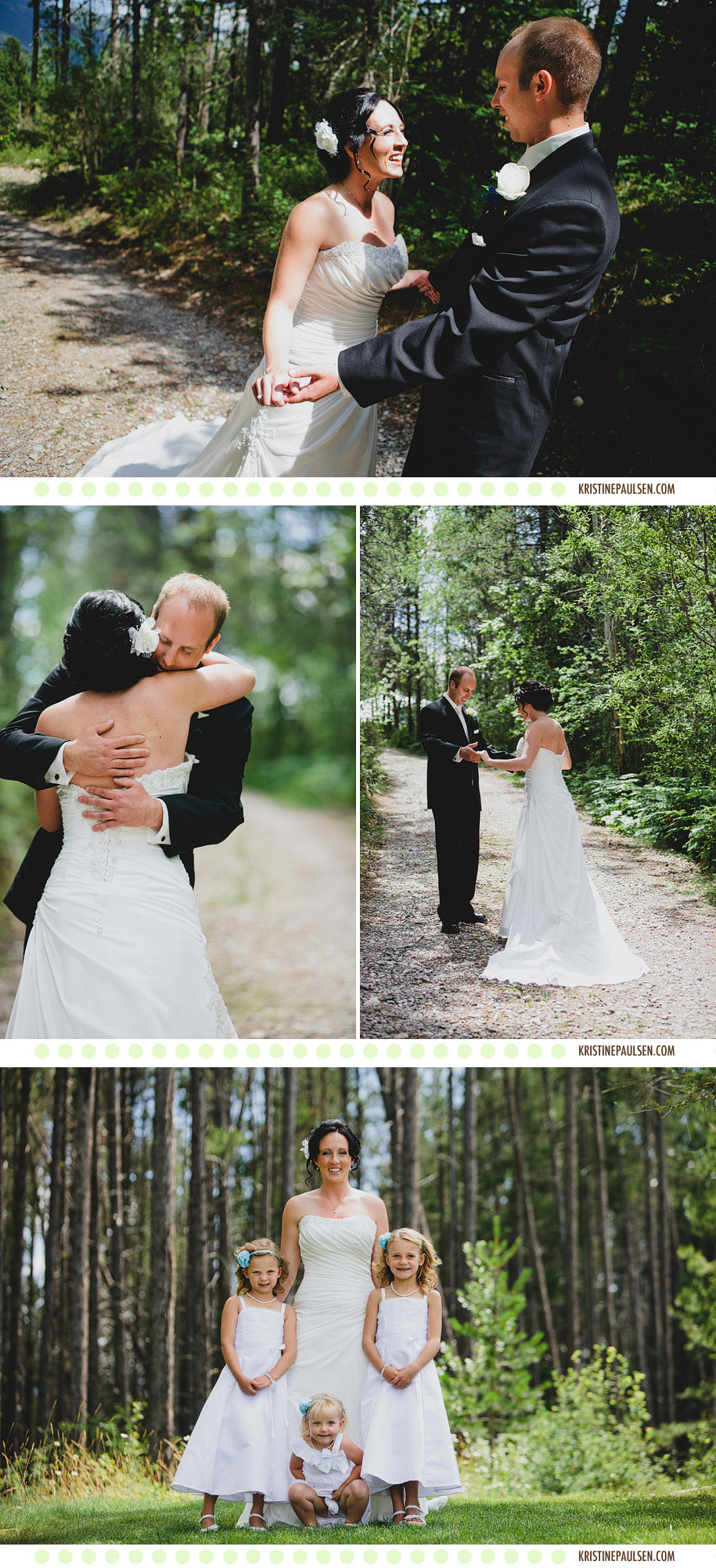 West-Glacier-Montana-Wedding-Photography