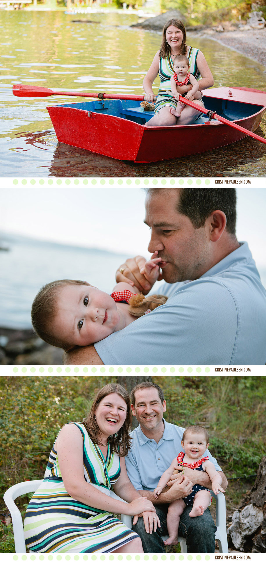 Flathead-Lake-Family-Photographer