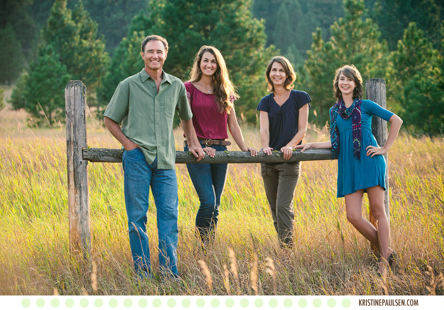 Missoula-Family-Photographer