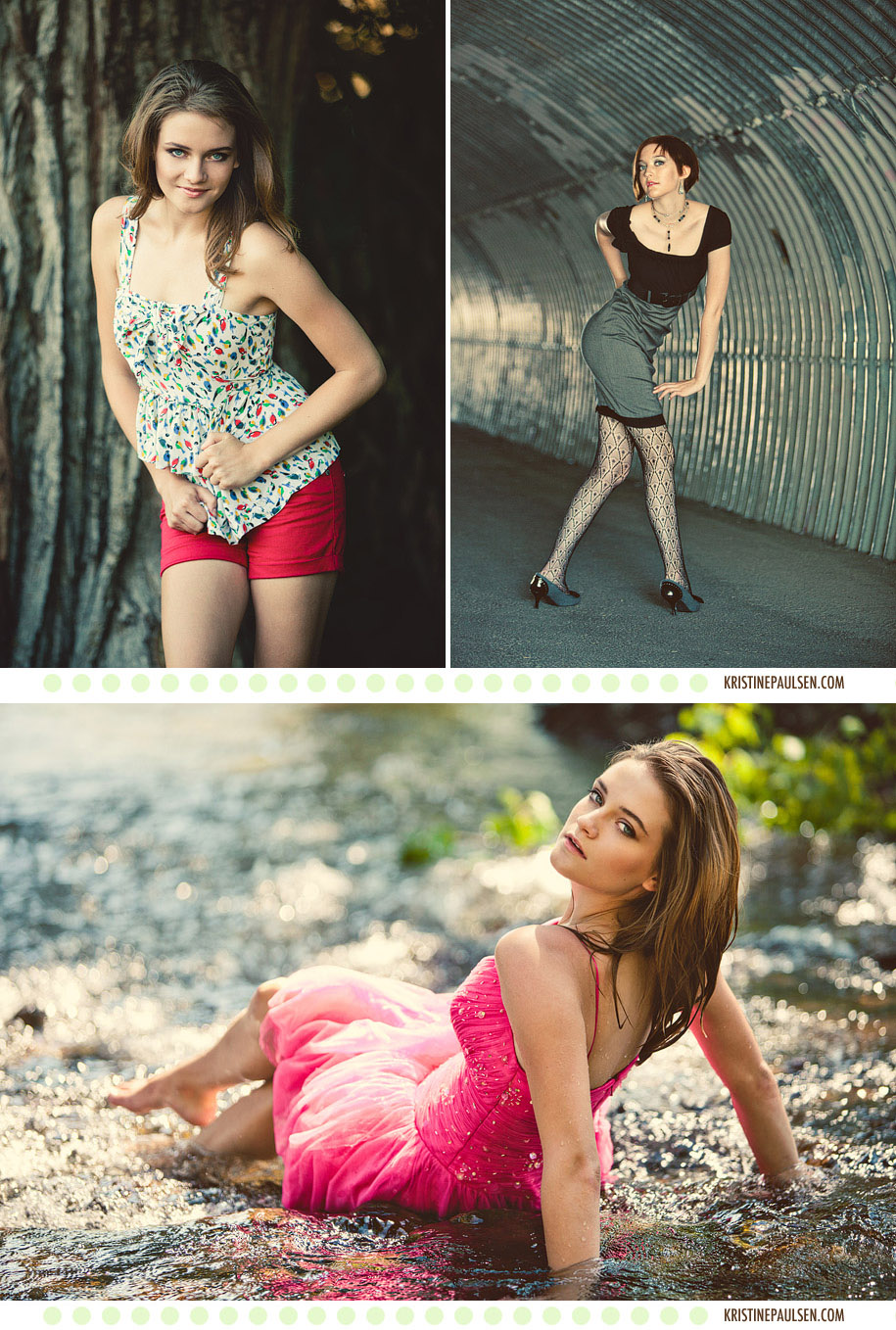 Missoula-Fashion-Photography
