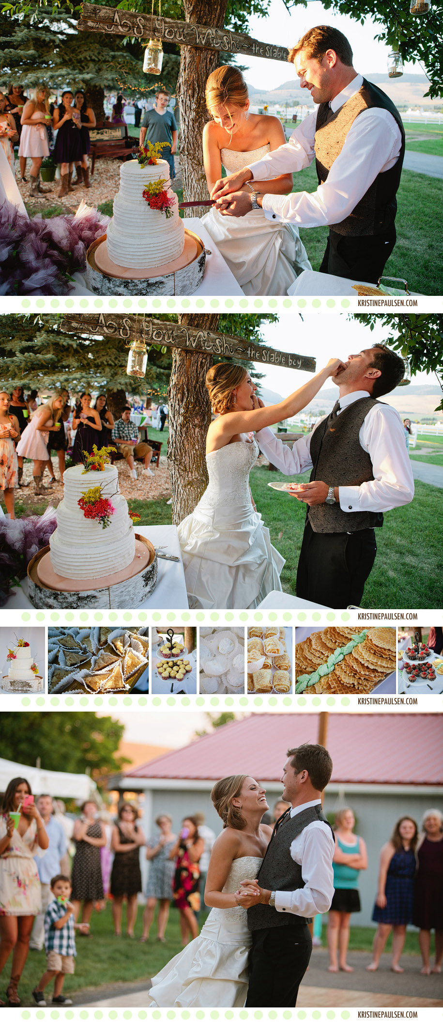 Missoula-MT-Wedding-Photographer