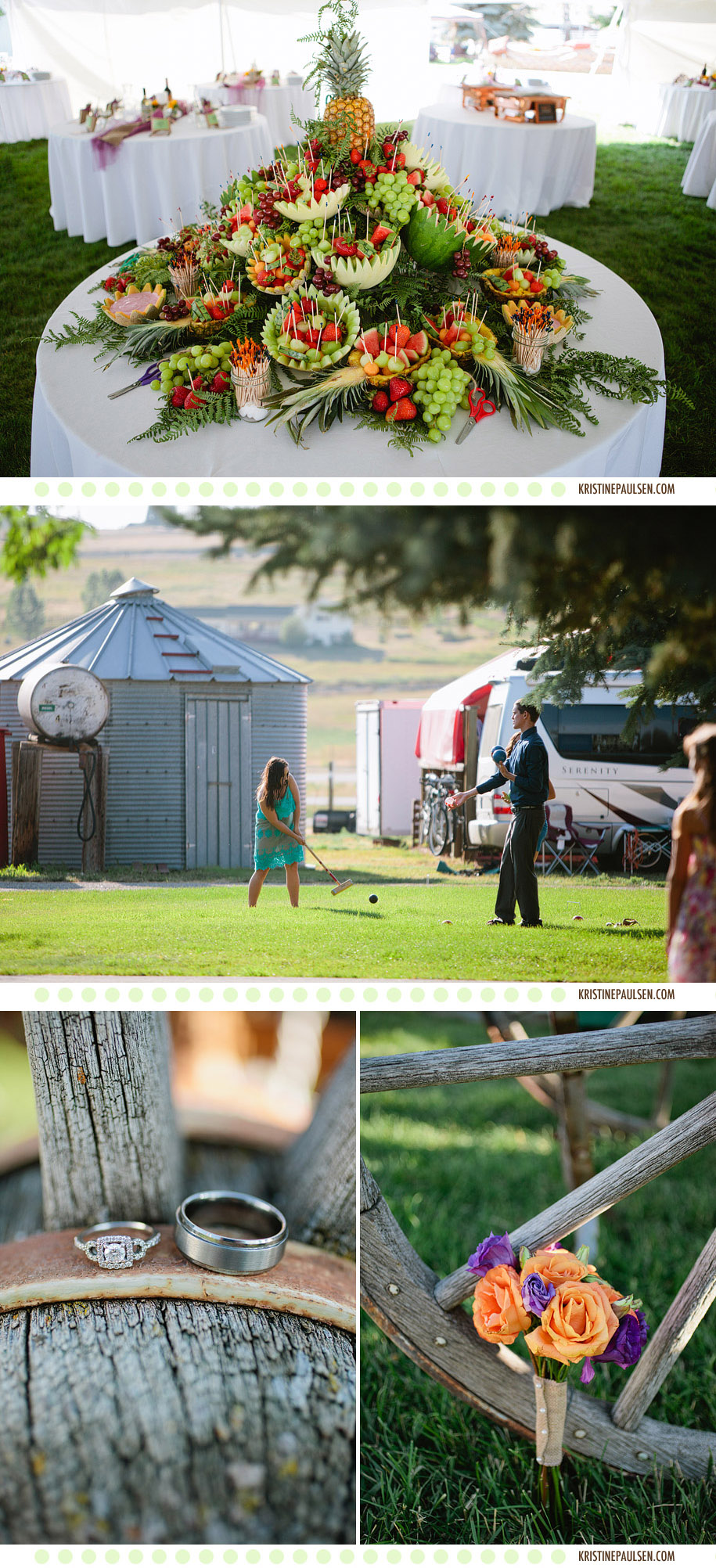 Missoula-Montana-Ranch-Wedding-Photographer