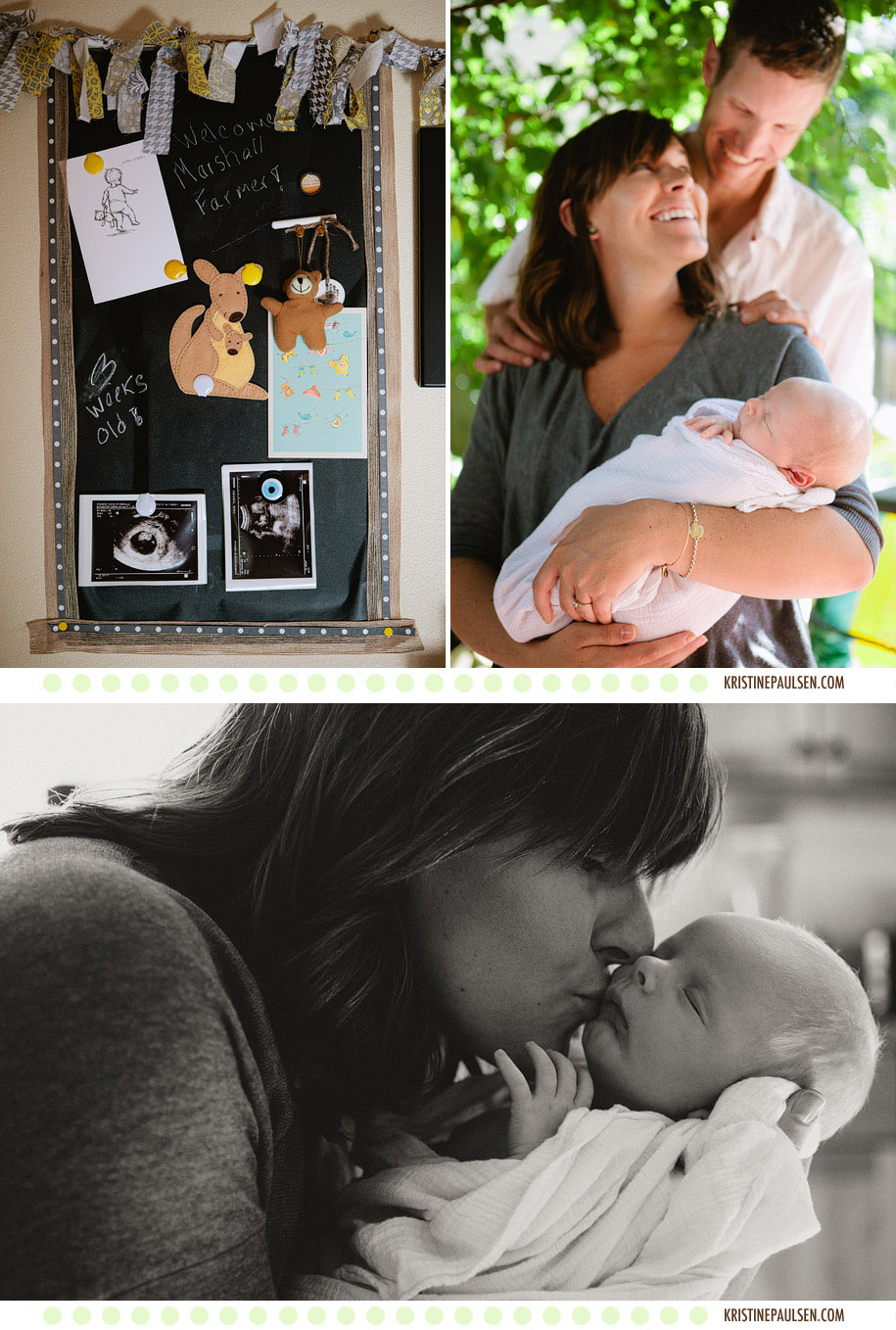 Missoula-Newborn-Photography