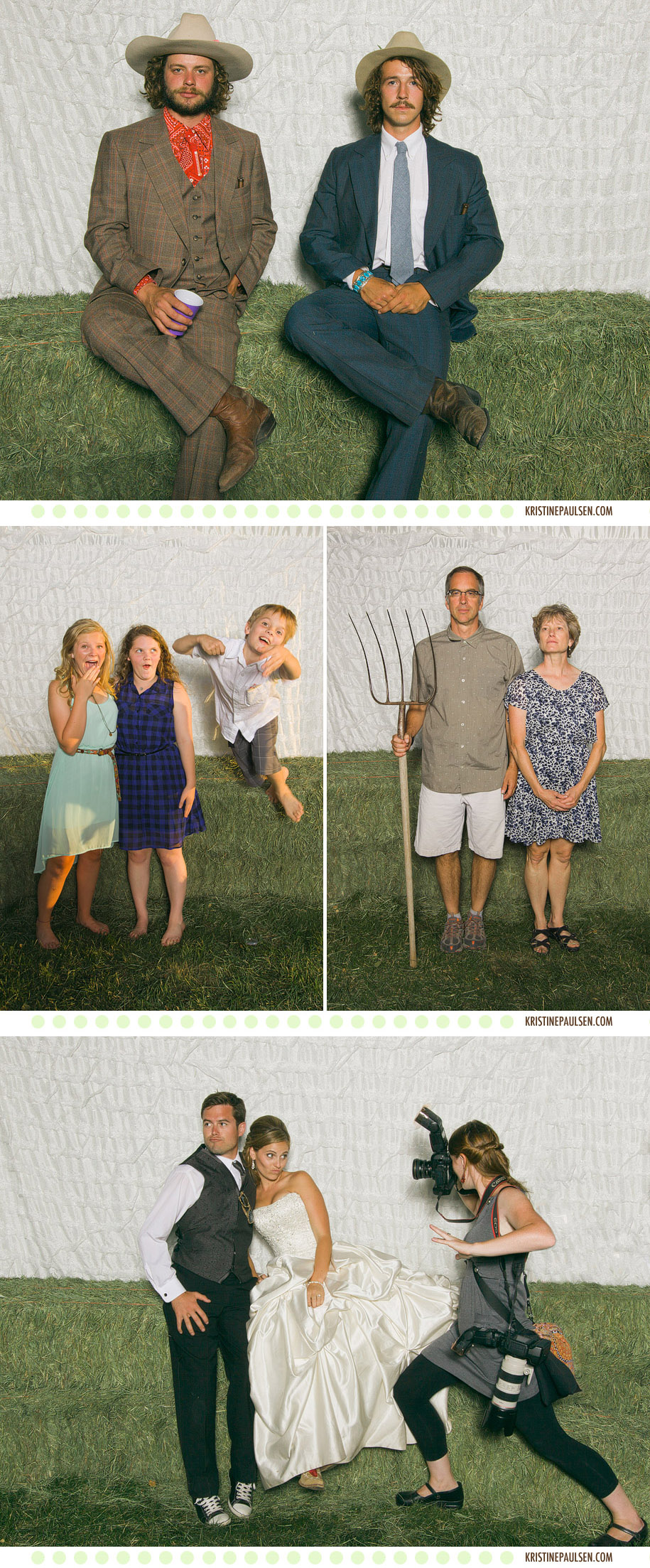 Montana-Wedding-Photobooth