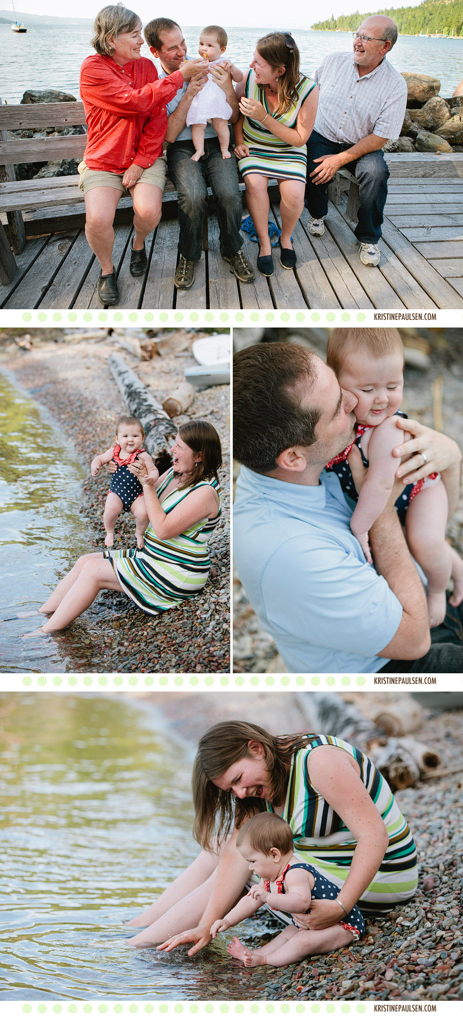 Polson-Family-Photographer