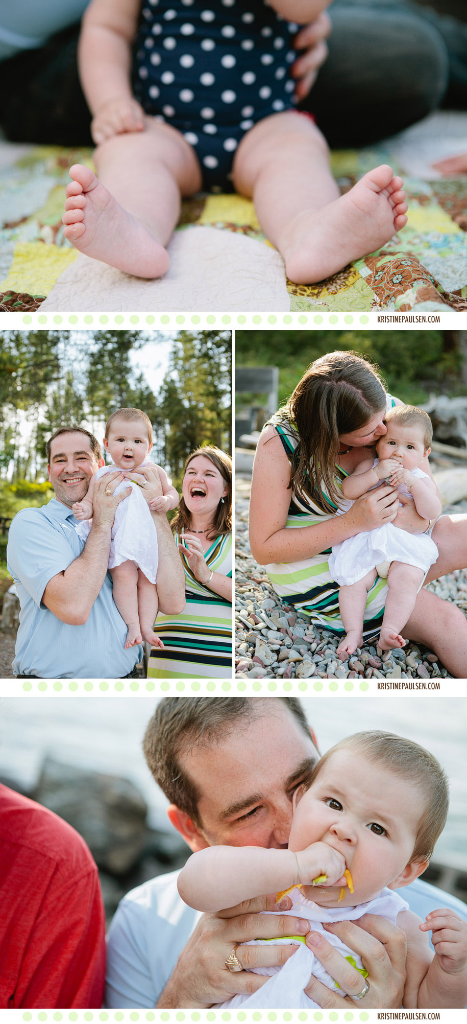 Polson-Family-Photography