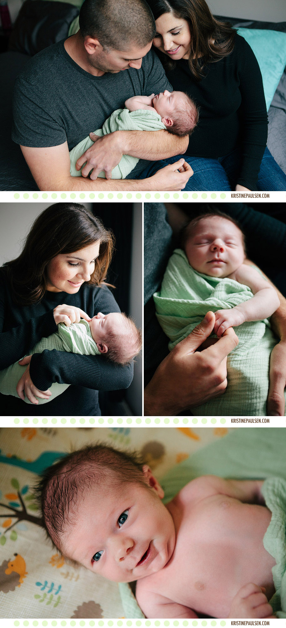Missoula-Newborn-Photographer