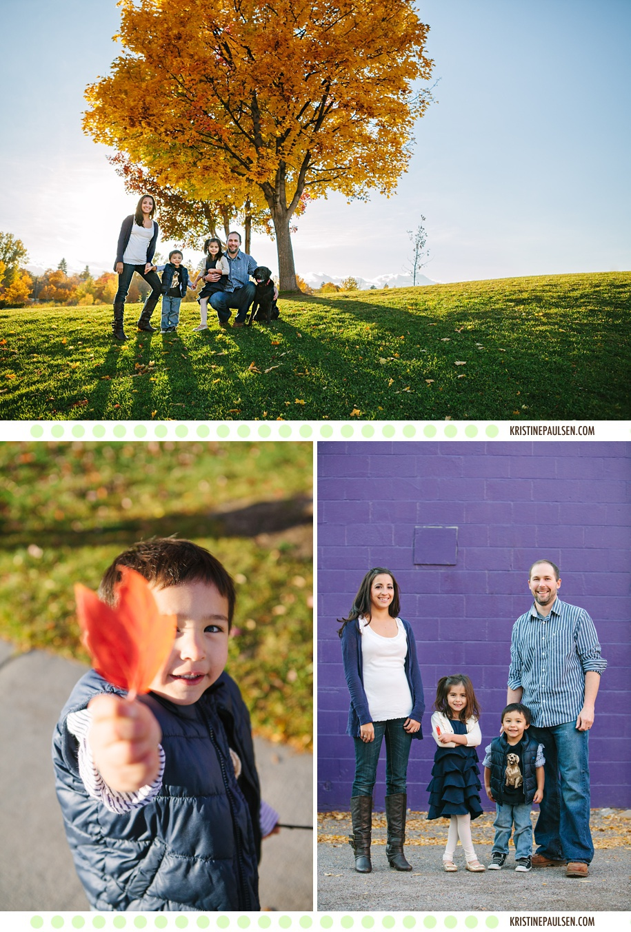 Missoula-Family-Photography