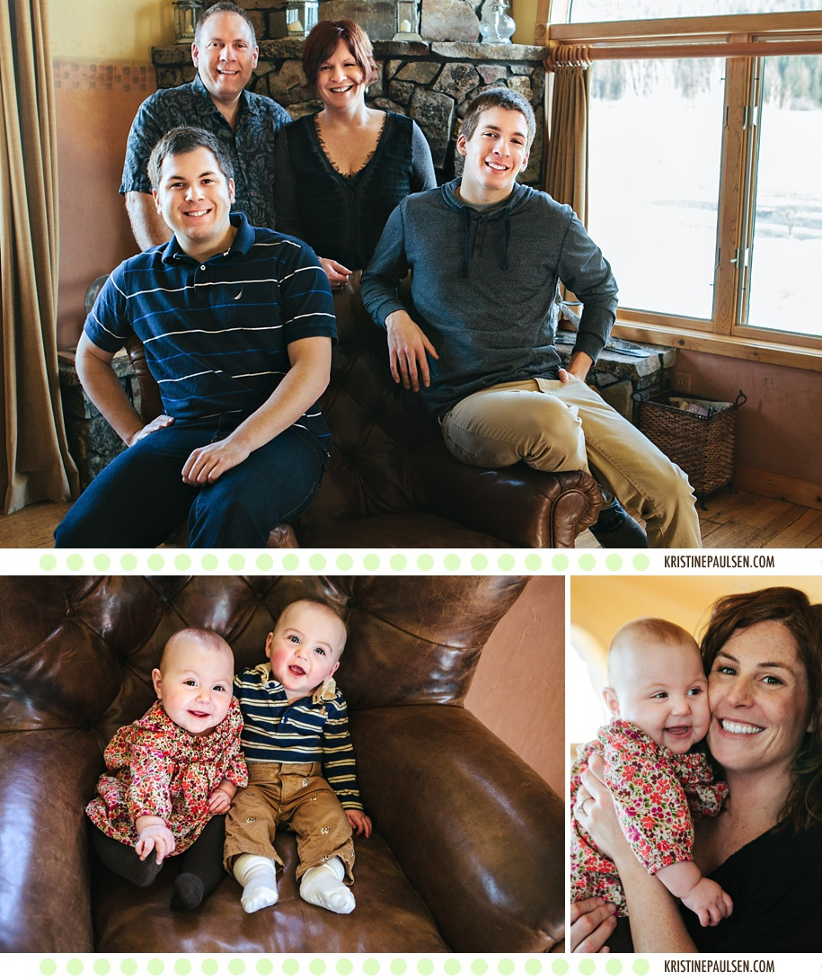 Missoula-Family-Photography-at-a-ranch