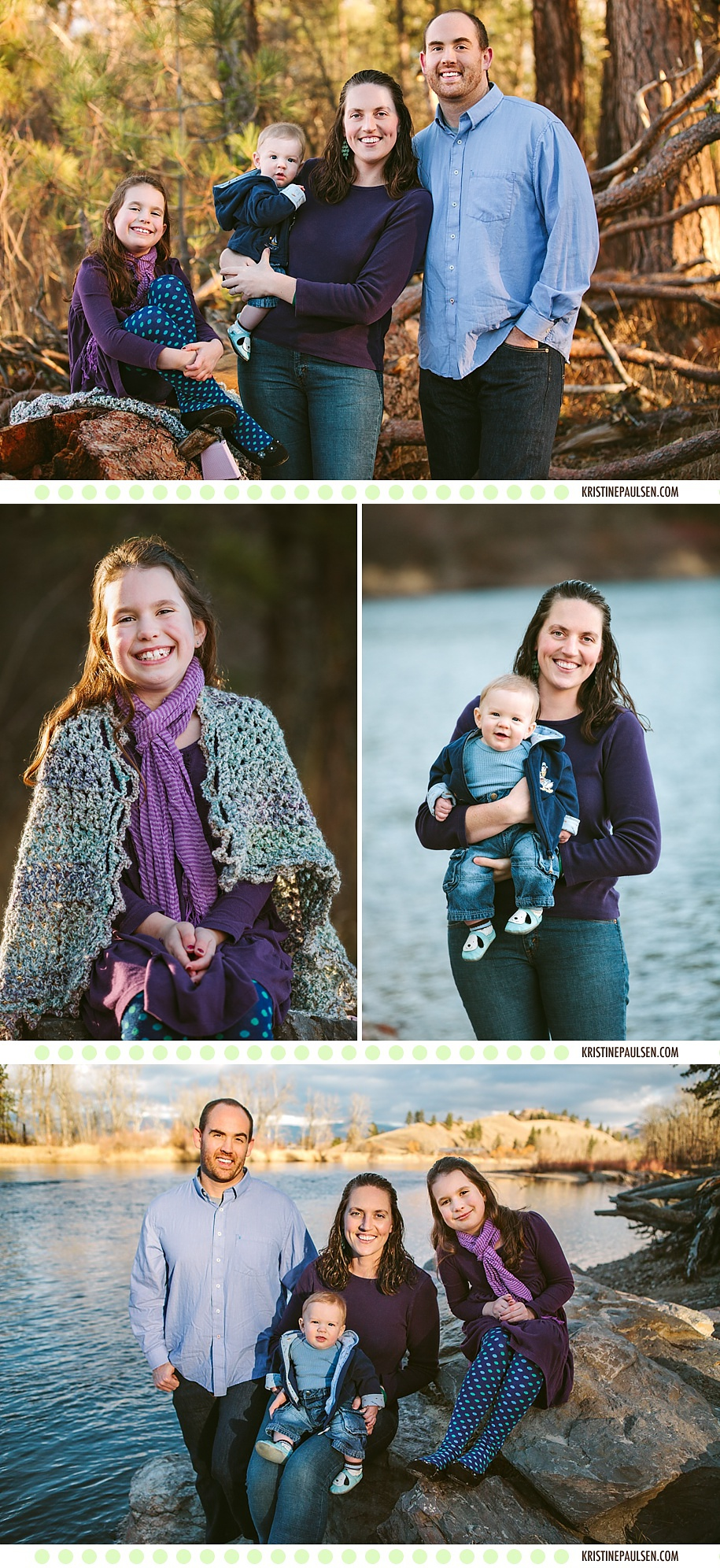 Missoula-Family-Photographer-of-the-Hand-Family