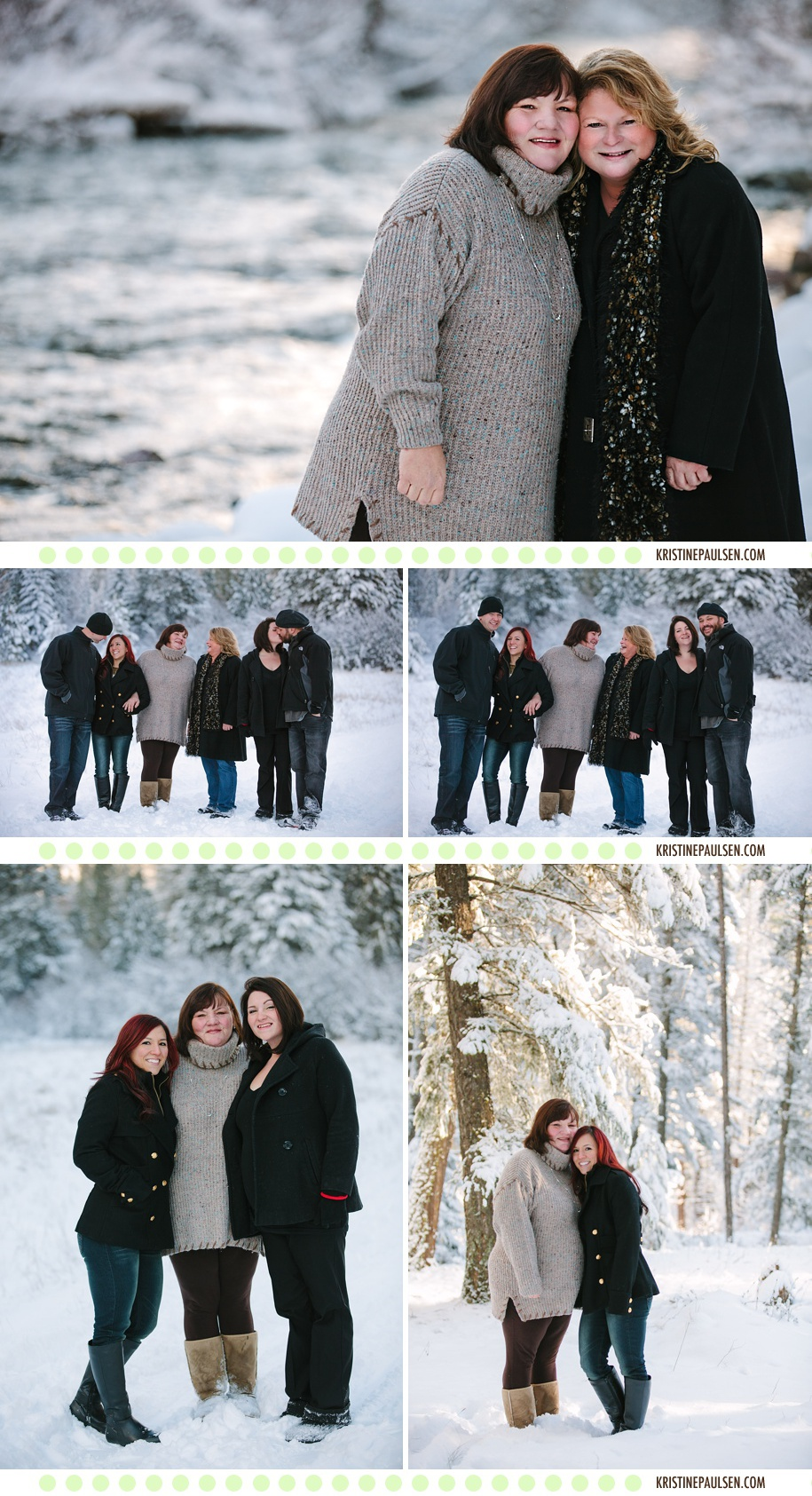 A-Wintry-Missoula-Montana-Family-Photo-Session