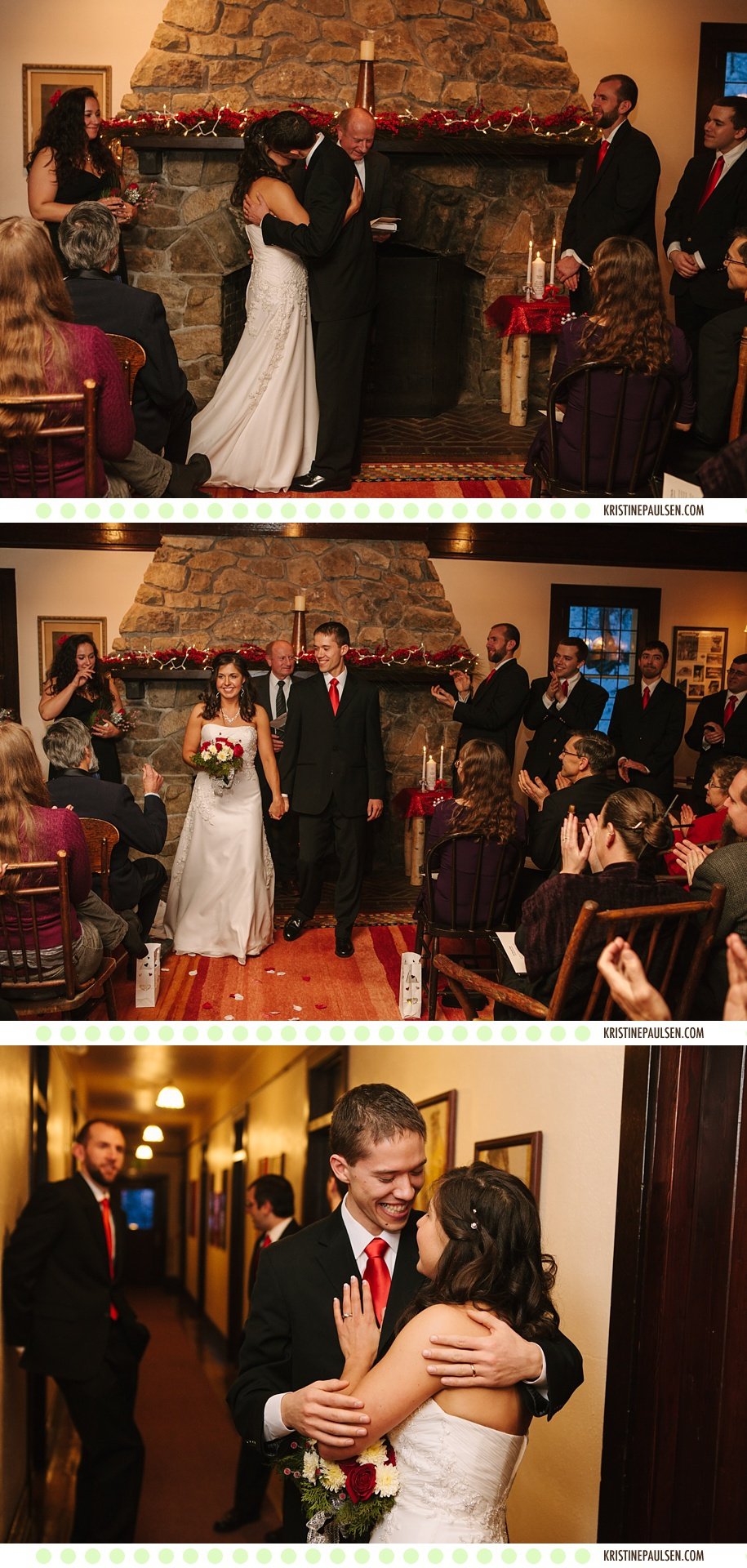 Married-Amongst-Mountains-Beth-and-Andys-Winter-Wedding-in-Glacier-Montana