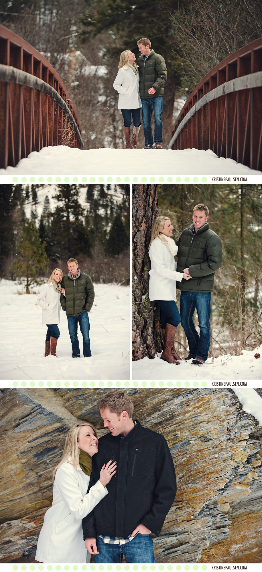 Kisses-Amidst-the-Evergreens-Brianne-and-Colins-Missoula-Winter-Engagement-Session