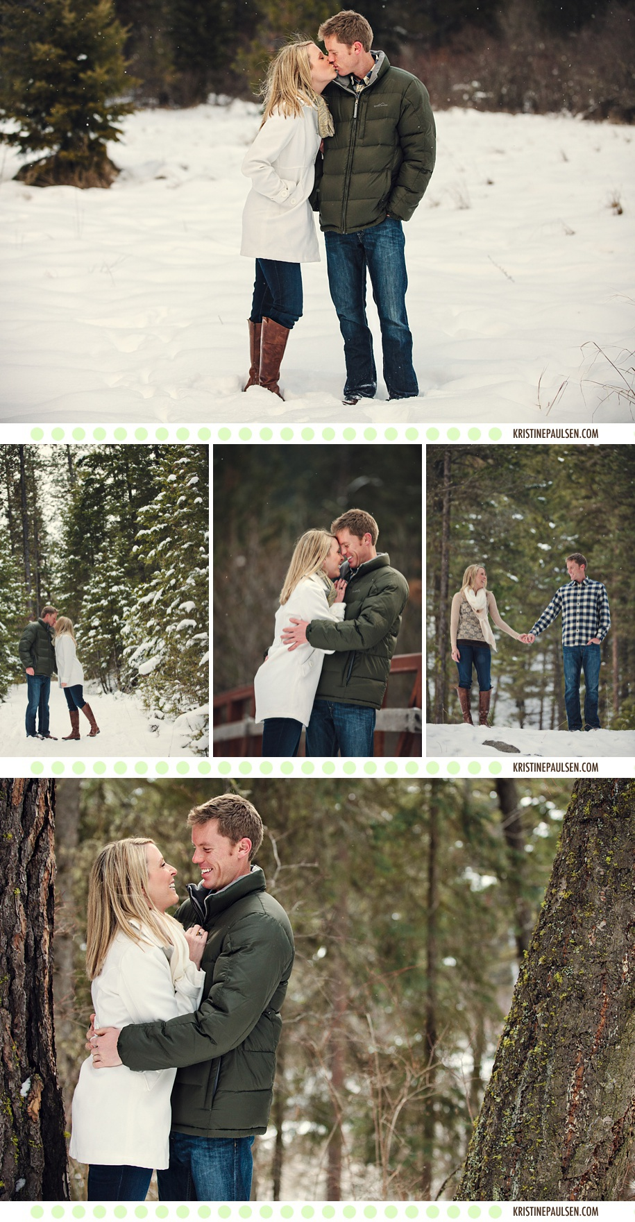 Kisses-Amidst-the-Evergreens-Brianne-and-Colins-Missoula-Winter-Engagement-Photos