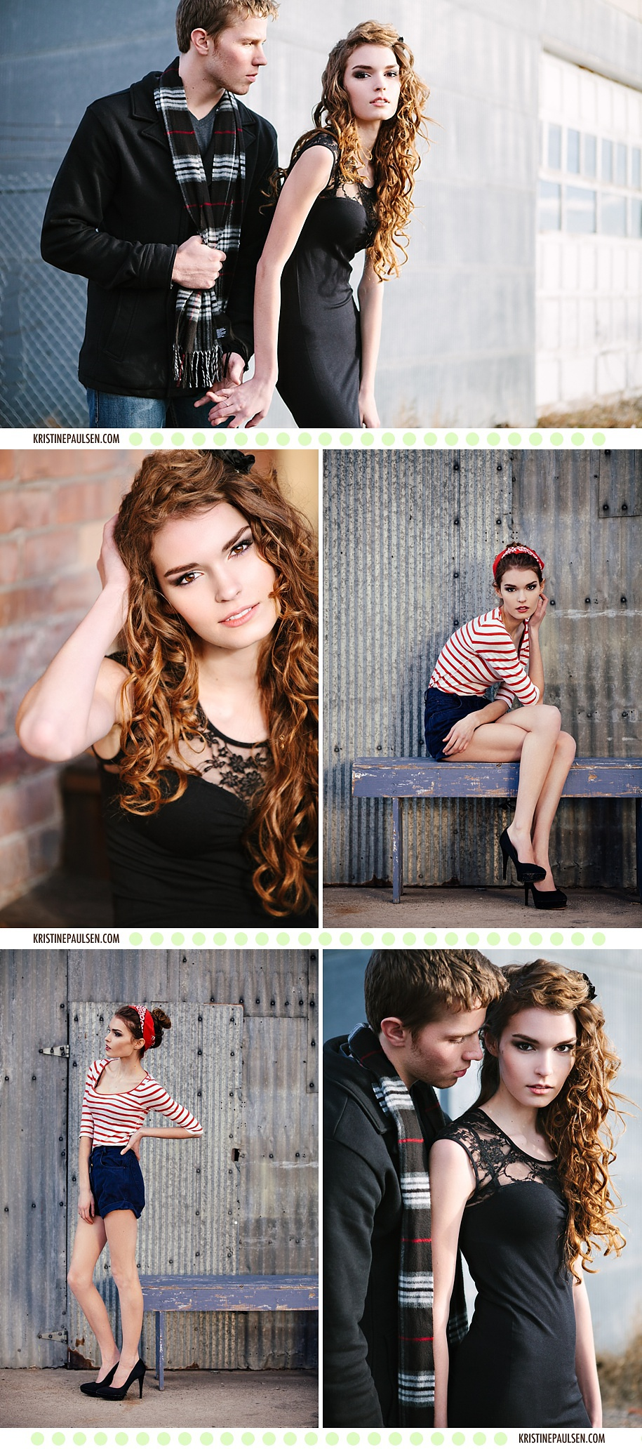 Carson-and-Maddys-Missoula-Montana-Fashion-Shoot-by-Kristine-Paulsen-Photography