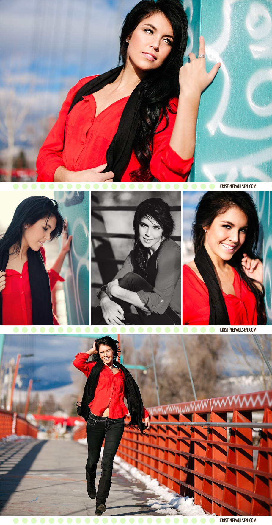 Jessicas-Missoula-Montana-Fashion-Senior-Photography-Session-by-Kristine-Paulsen-Photography