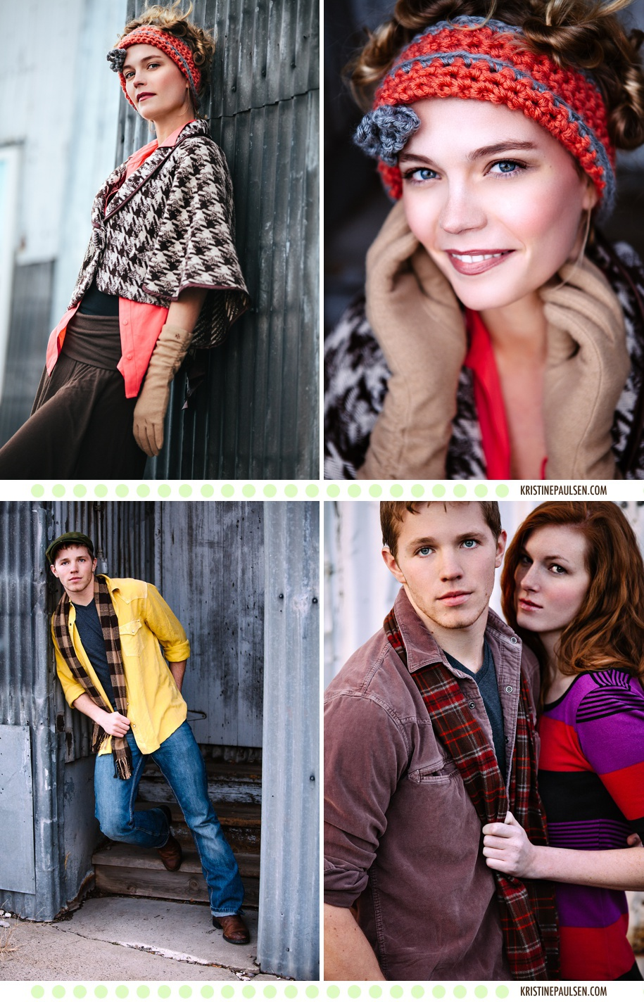 Missoula-Montana-Urban-Fashion-Photography-by-Kristine-Paulsen-Photography