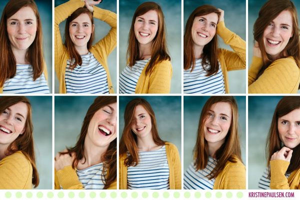 Photography Gear Review :: Photo Pie Backdrop Review - Photos by Kristine Paulsen Photography