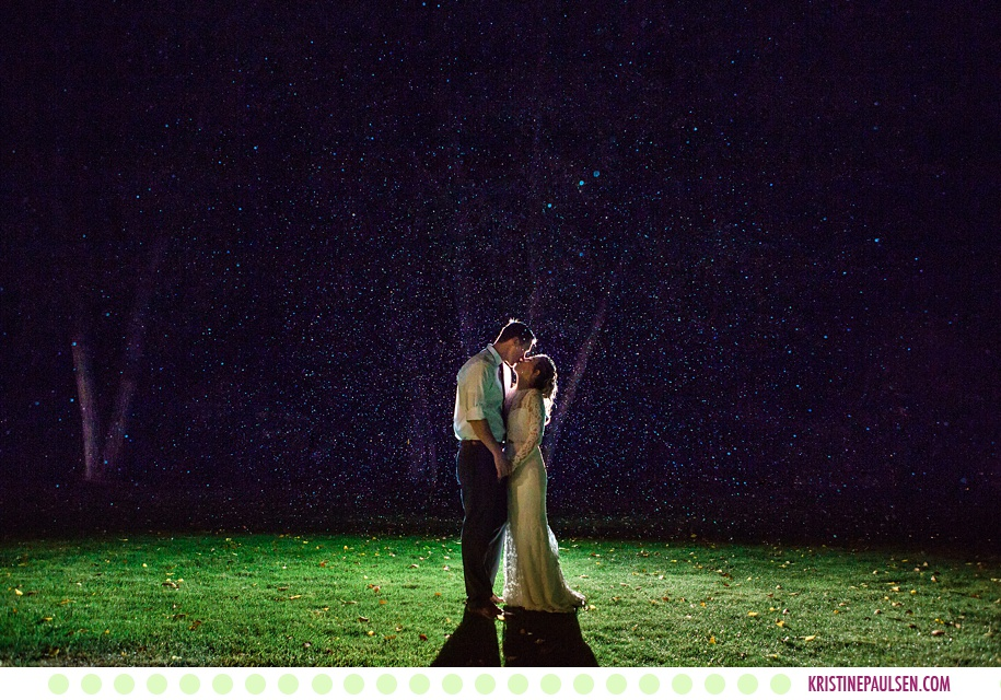 Haley + Kevin :: Sacajawea Hotel Wedding in Three Forks Montana