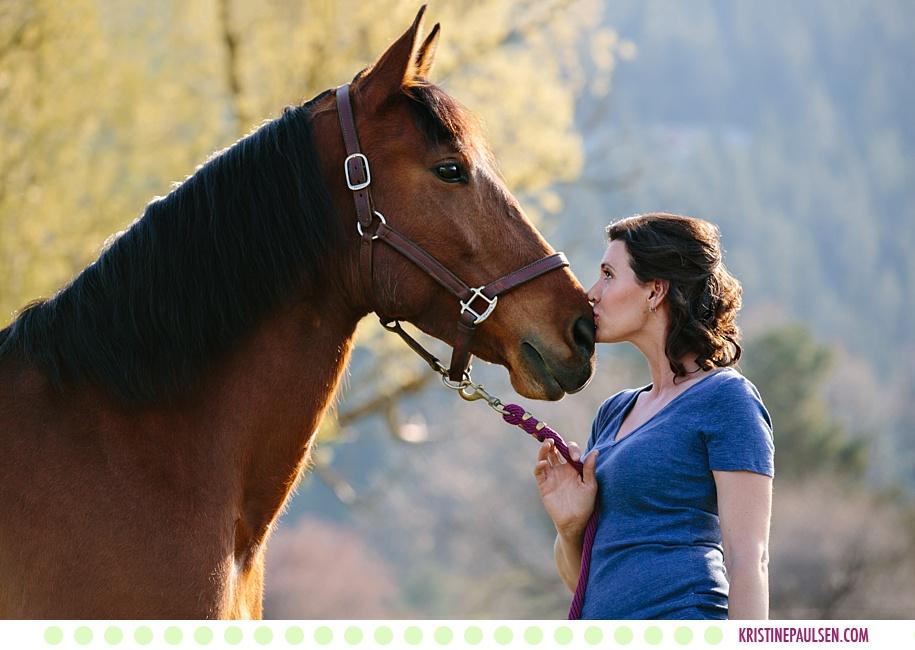 Pampered Pets :: Elizabeth's Missoula Pet Portraits
