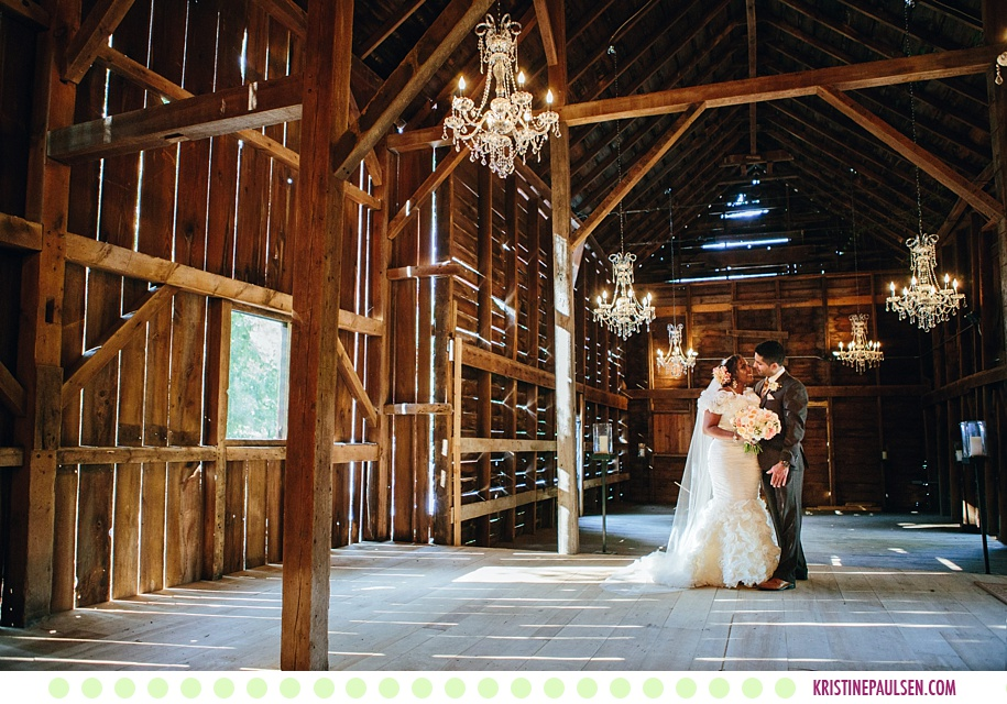 Monique Kirkland Camrose Hill Flower Farm Wedding In Stillwater Minnesota Photos By